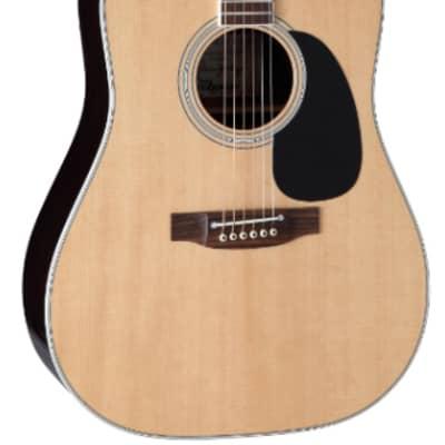 Takamine EF360GF Glenn Frey Signature Dreadnought Acoustic for sale