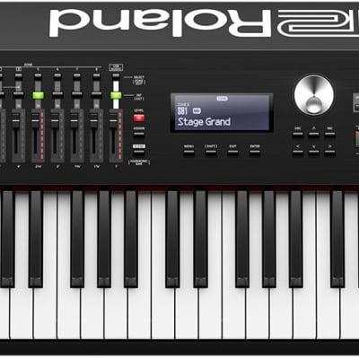 Roland RD-2000 Digital Stage Piano