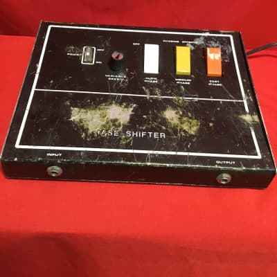 Maestro  Maestro PS-1B Phase Shifter for sale
