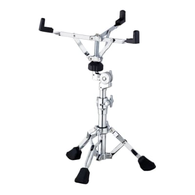 Tama HS80W Roadpro Snare Drum Stand with Quick-Set Tilter