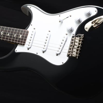 New Paul Reed Smith Silver Sky John Mayer Signature Model Onyx! for sale