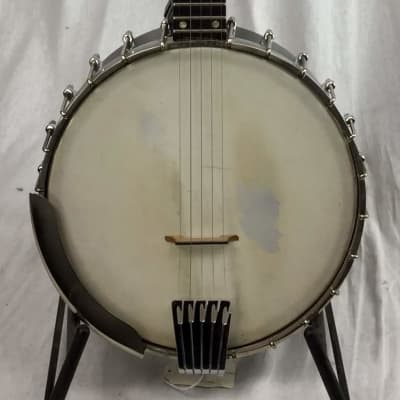 1966 Gibson RB-175 for sale
