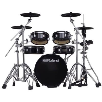 Roland VAD306 Acoustic Design Series Electronic Drum Kit