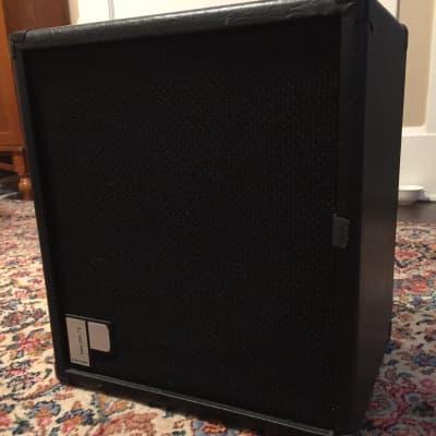 Polytone Mini Brute I bass amp for sale