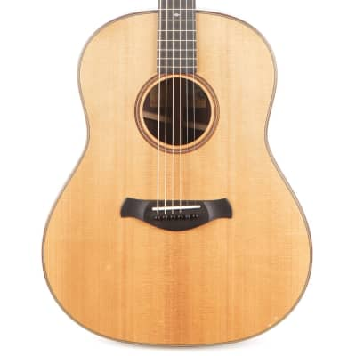 Used Taylor Builder's Edition 717 Grand Pacific Natural 2019