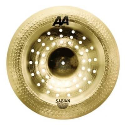 Sabian AA 17″ Holy China Chad Smith