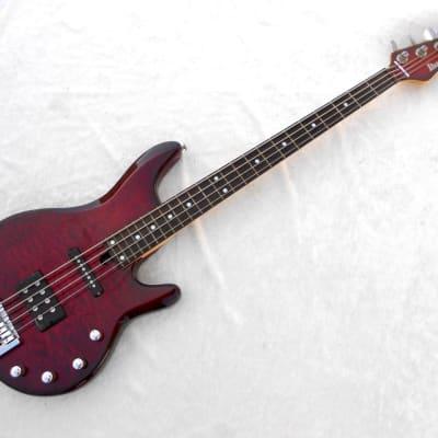 Ibanez roadgear bass rdgr rd500 Korea 2004 for sale
