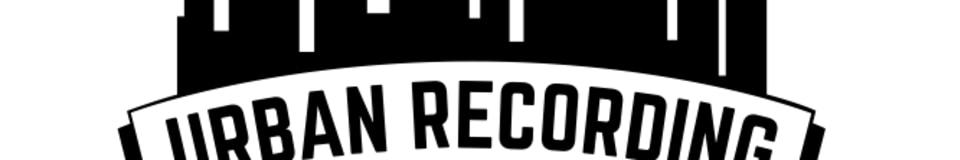 The Urban Recording Company