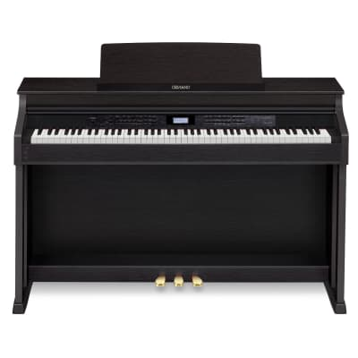 Casio AP-650 Celviano 88-Key Digital Piano