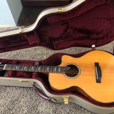Everett Celona 2003 for sale