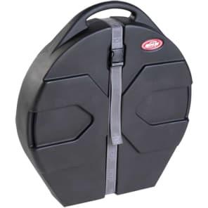 "SKB 1SKB-CV8 Roto X 22"" Cymbal Vault Case"