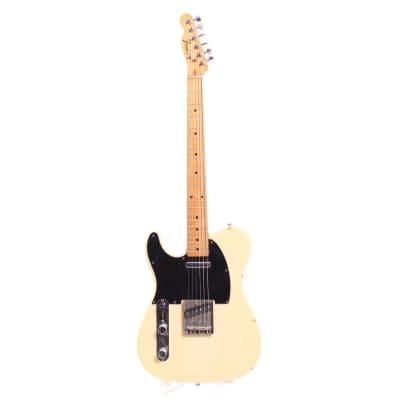 Fender TL-72 Telecaster Reissue Left-Handed MIJ