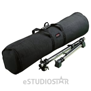 "Gibraltar GRB 54"" Basic Drum Rack Bag"