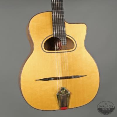 2006 Webber Django for sale