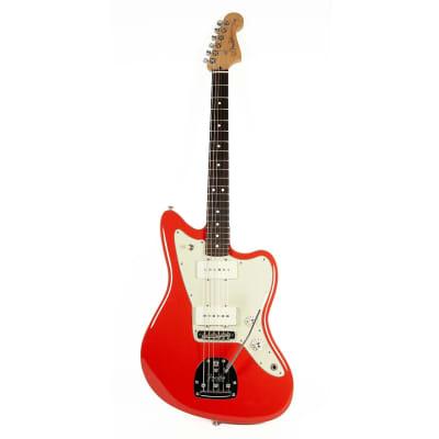 Fender Mod Shop Jazzmaster
