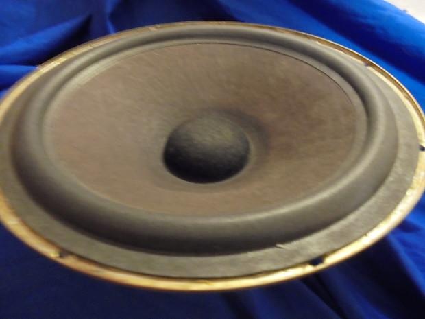 Bose Speaker 10