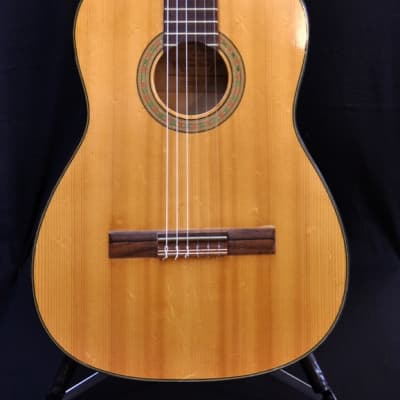 Corelli Classical Acoustic Guitar 1960's for sale