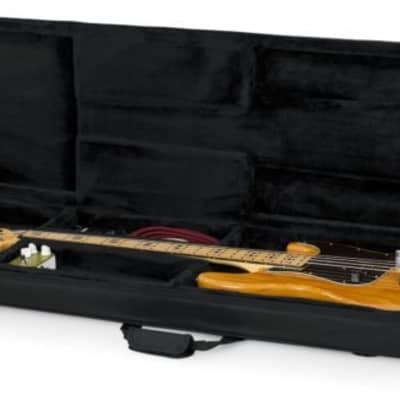 Gator Bass Guitar Case GL-BASS