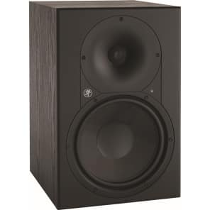 "Mackie XR824 8"" Active Studio Monitor (Single)"