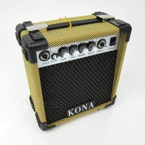 10-Watt 2-Channel Guitar Amp - Tweed for sale