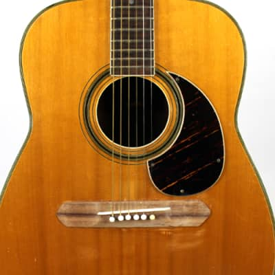 Conrad Acoustic c1960s for sale