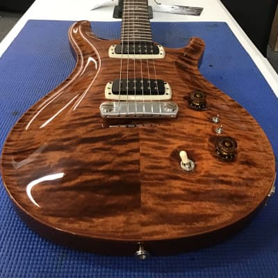 Paul Reed Smith Paul's Guitar Copper for sale