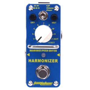 Tomsline AHR-3 Harmonizer