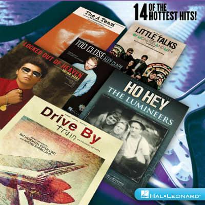 Hal Leonard HL00118885