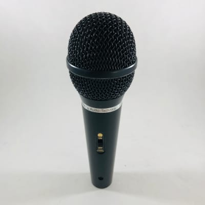 Audio-Technica ST90 *Sustainably Shipped*