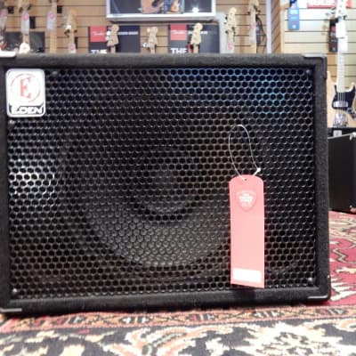 Eden EX115-8 Compact Bass Cabinet for sale