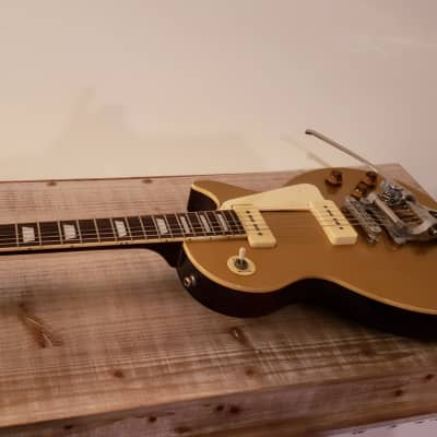 Epiphone 56 Les Paul Goldtop 2000s for sale