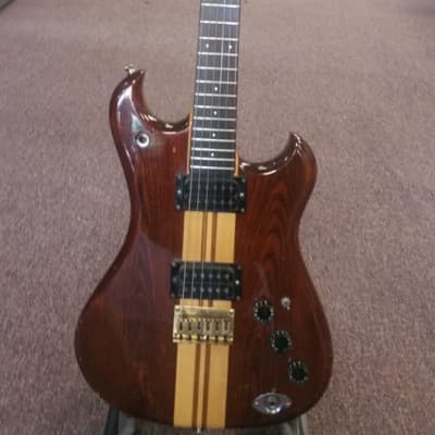 Electra Phoenix Rare X149 MIJ 1983 w/gig bag ***FREE SHIPPING*** for sale