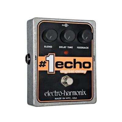 Electro Harmonix Number 1 Echo for sale