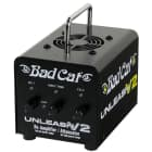NEW! 2017 Bad Cat Unleash V2 Re-Amplifier / Attenuator (120v USA) image