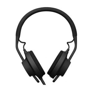 AIAIAI TMA-2 All-Round Preset Modular Headphones