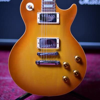 Tokai LS-55 Les Paul Love Rock Electric Guitar Made in Japan 94