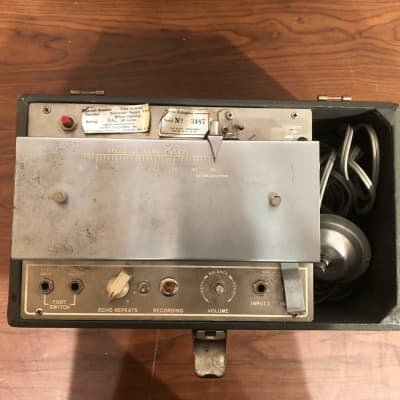 Echoplex Maestro EP-2 for sale