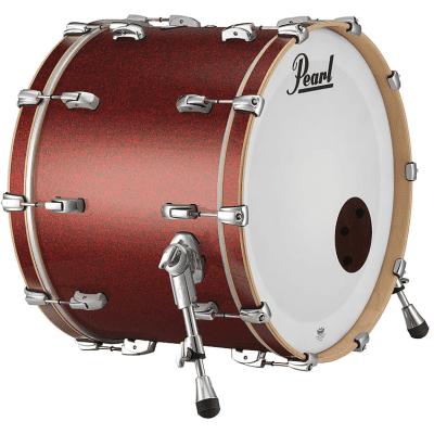 "Pearl RF2018BX Music City Custom Reference 20x18"" Bass Drum"