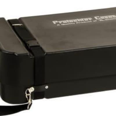 """Gator Molded PE Accessory Case; Super Compact w/ Wheels - 30""""X14""""X12"""" GP-PC308W"""