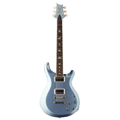 Paul Reed Smith S2 McCarty 594 Thinline