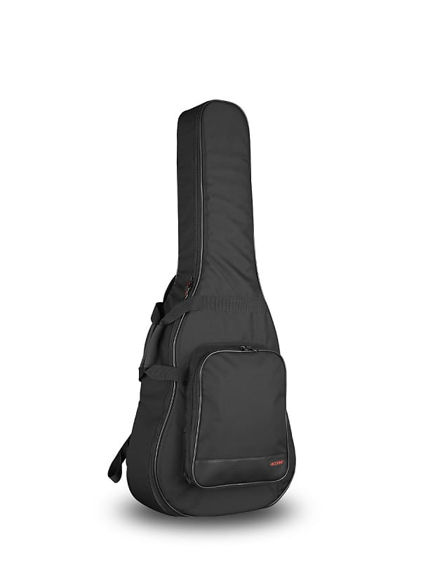 Access Stage One Small-Body Acoustic Guitar Gig Bag AB1SA1