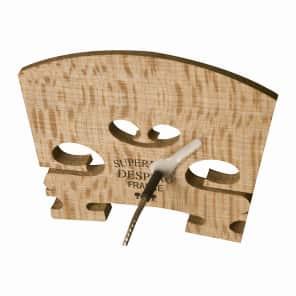 LR Baggs VIO Violin Pickup with External Carpenter Jack Mount