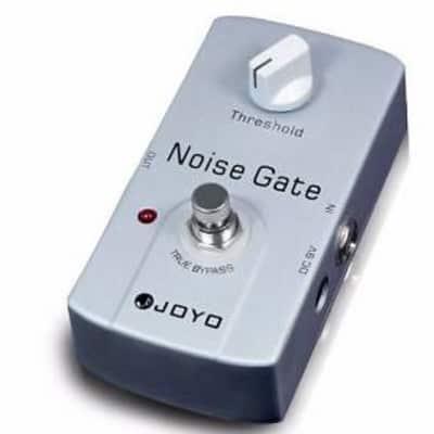 joyo jf-31 noise gate effetti per chitarra for sale