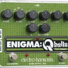 Electro Harmonix Enigma Envelope Filter for Bass image