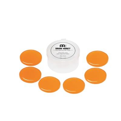Meinl  Drum Honey Dampening Gel Pads - MDH