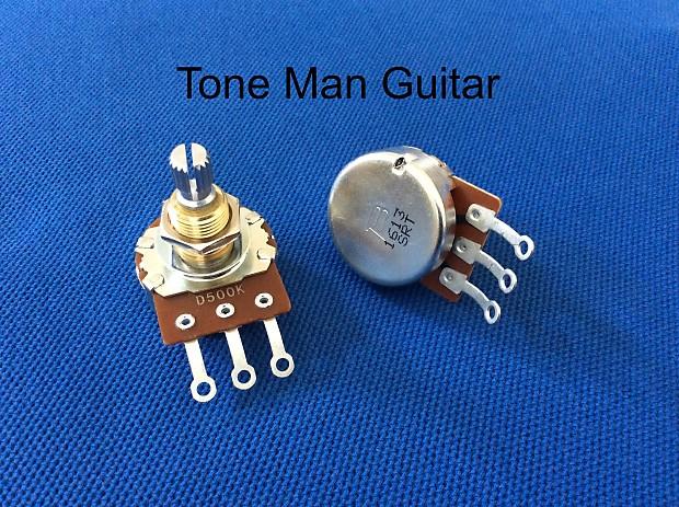 Gibson Les Paul Guitar Upgrade Prebuilt Wiring Harness Kit Manual Guide
