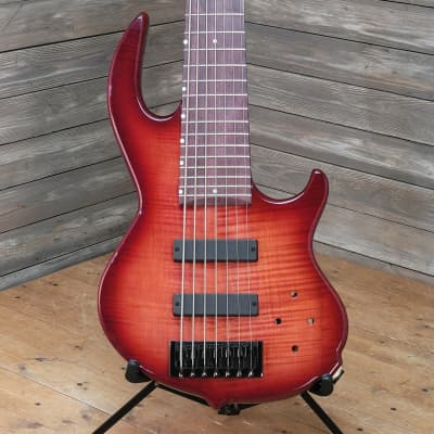 Conklin CGT7 Parts or Project Bass for sale