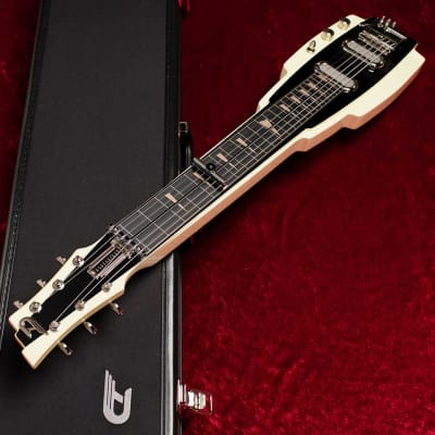 Duesenberg Alamo Lap Steel for sale