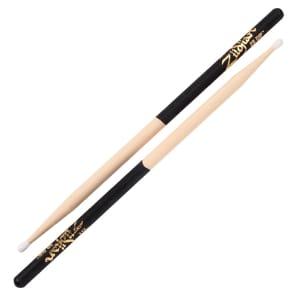 Zildjian 2BND Dip Series 2B Nylon Tip Drum Sticks