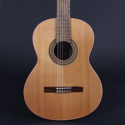 Altamira N100 Classical Guitar for sale
